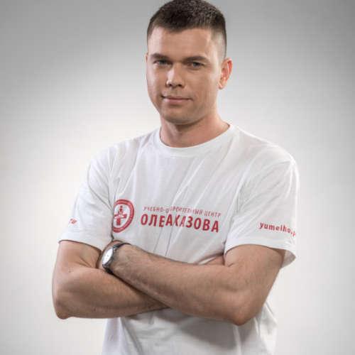 Драгни Владислав Иванович